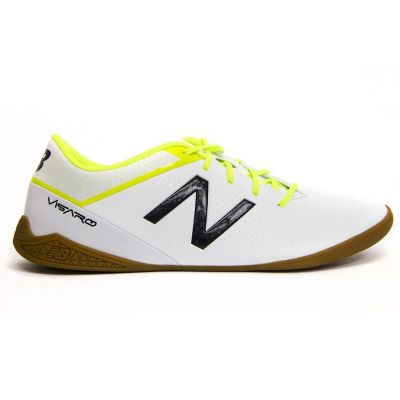 New Balance Visaro Control IN Indoor-Competition Football Boot
