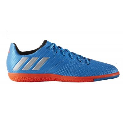 adidas Youth Messi 16.3 Indoor Boot