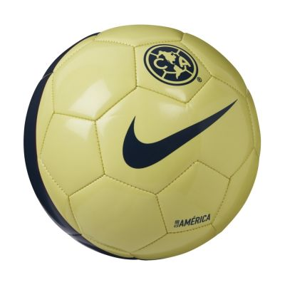 Nike Club America Supporters Ball
