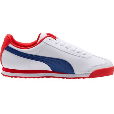 PUMA Men's Roma CDG Sneakers