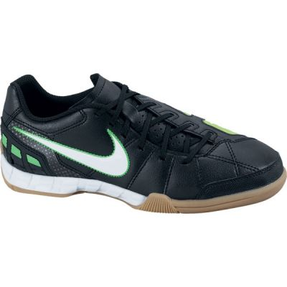 Nike Jr Total90 Shoot III IC Blac