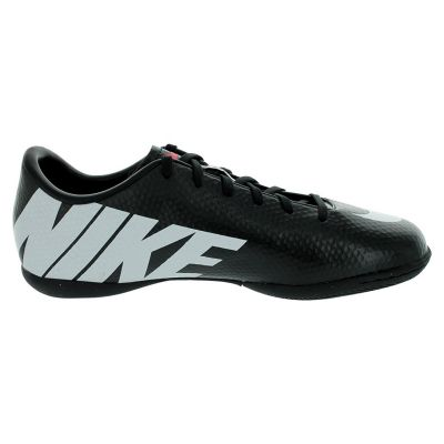 Nike Youth Mercurial Victory IV IC Indoor Football Boot