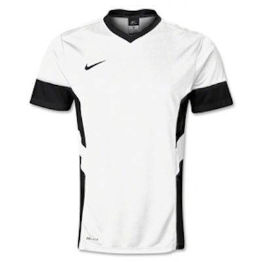 Nike Academy 14 Training Top