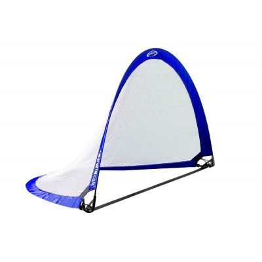 Kwikgoal Infinity® Pop-up Goal-Large Blue (Per Goal)