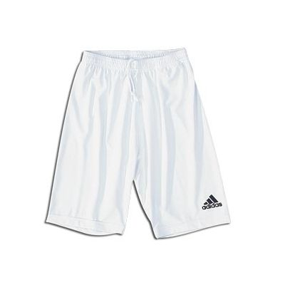 adidas Men's Samba Tight White/Bck