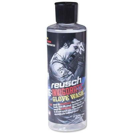 Reusch Invigorate Glove Wash
