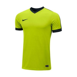 Nike US Striker IV Jersey