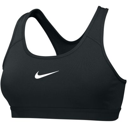 Nike Pro Classic Team Women's Sports Bra