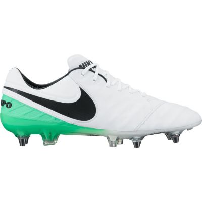 Nike Men's Tiempo Legend VI SG-Pro Soft-Ground Football Boots
