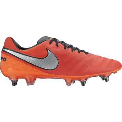 Nike Men's Tiempo Legend VI (SG-Pro) Soft-Ground Football Boot