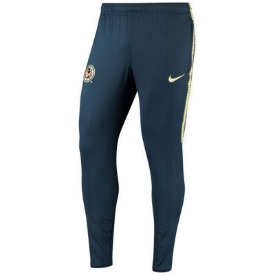 Nike Club America Squad Training Pants