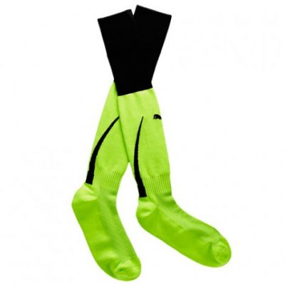 Puma Power 5 Socks
