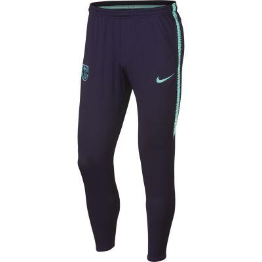 Nike Dry FC Barcelona Squad Men's Pants