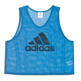 adidas Training BIB II Vest