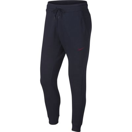 Nike Sportswear FC Barcelona Men's Joggers