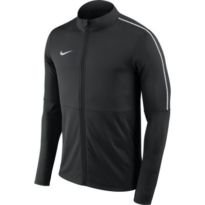 Nike Men's Dry Park18 Football Jacket
