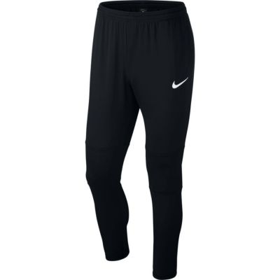 CF Boys/Men Libero Knit Pant (optional)