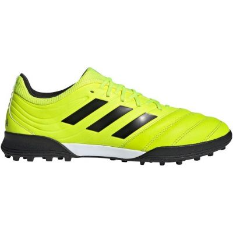adidas Men's Copa 19.3 TF Turf Shoes