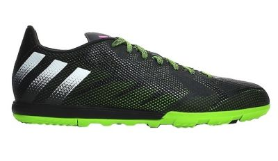 adidas Ace 16.1 Cage TF Artificial Turf Football Boot