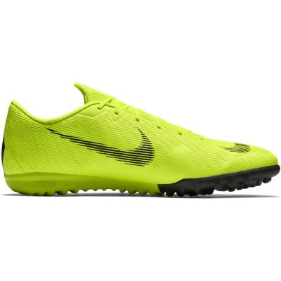 Nike Men's 12 Academy (TF) Artificial-Turf Football Boot