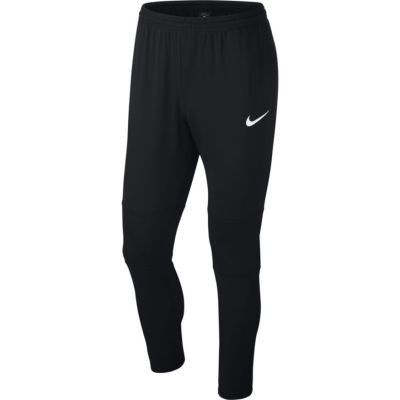 CF Girl/Women Libero Knit Pant (optional)