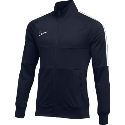 Nike Dri-FIT Men's Soccer Jacket