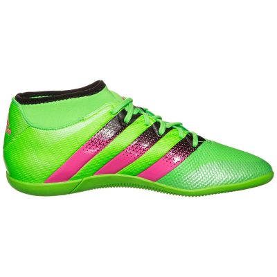 adidas Men's Ace 16.3 Primemesh IN Indoor-Competition Football Boot