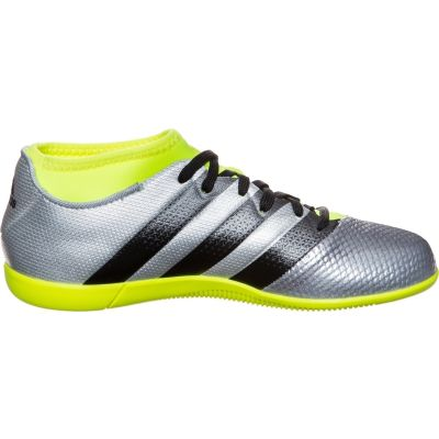 adidas Youth Ace 16.3 Primemesh Indoor Boots