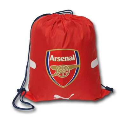 Puma Arsenal Shield Sack