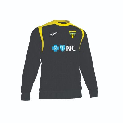 CMFC Player Sweatshirt