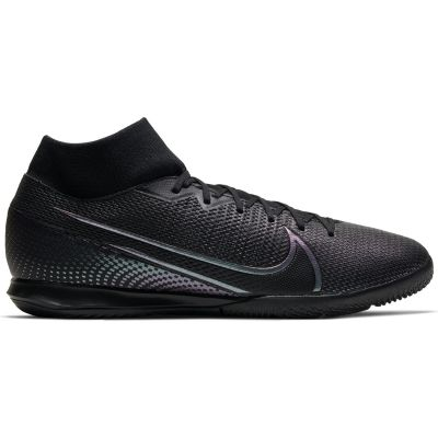 Nike Mercurial Superfly 7 Academy IC Indoor/Court Soccer Shoe