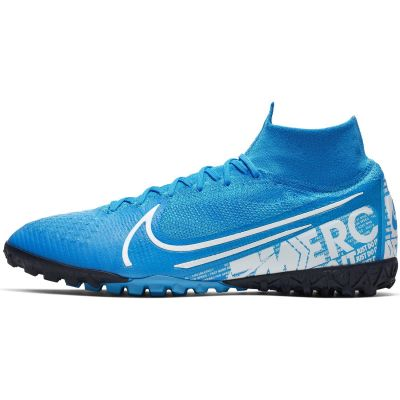 nike magista turf soccer shoes