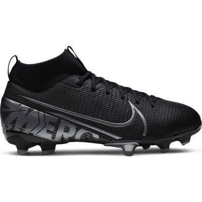 Nike Jr. Mercurial Superfly 7 Academy MG Kids' Multi-Ground Football Boots