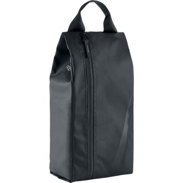 Nike Men S Football Shoe Bag
