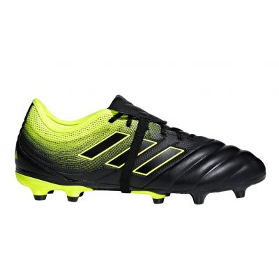 adidas Men's Copa Gloro 19.2 FG Firm-Ground Football Boot