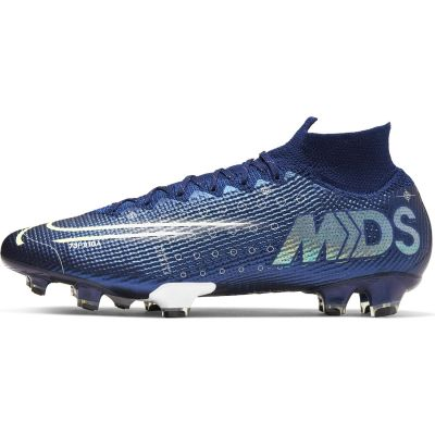 Nike Mercurial Superfly 7 Elite MDS FG Firm-Ground Football Boot