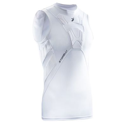 Storelli Field Player Shirt Sleeveles