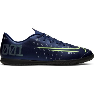 Nike Mercurial Vapor 13 Club MDS IC Indoor/Court Soccer Shoe