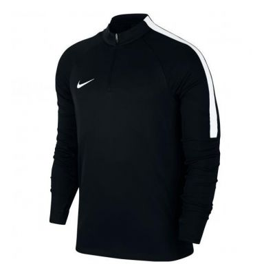 Nike Men's Football Drill Top
