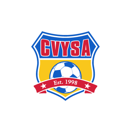 CVYSA Magnet