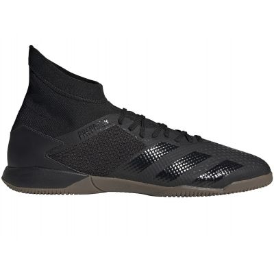 adidas Men Predator 20.3 IN Indoor Shoe