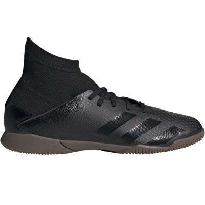 adidas Kids Predator 20.3 IN Indoor Shoes