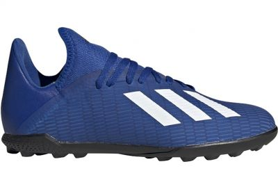 adidas Children X 19.3 Artificial Turf Shoes
