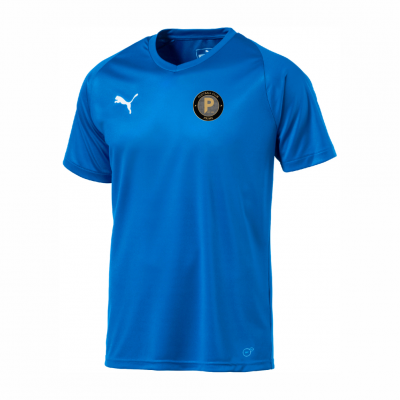 FCP Boys/Men Liga Core Training Jersey Blue
