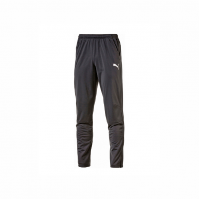 FCP Boys/Men Liga Training Pants Black