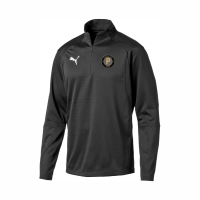 FCP Boys/Men Liga Training Top Black