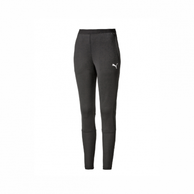 FCP Girl/Women Liga Training Pants Black