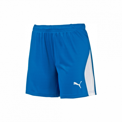 FCP Girl/Women Liga Short Blue