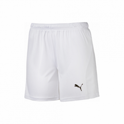 FCP Girl/Women Liga Short White