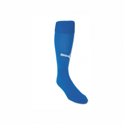 FCP Team Sock Blue